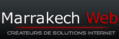 Creation de site internet et referencement sites web Marrakech au Maroc